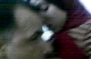 சூடான செக்ஸ்